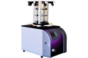 VirTis BenchTop Pro Freeze Dryer with Omnitronics
