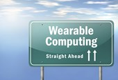 Why Wearables Are Becoming A More Frequent Tool For Your Field Services IT Clients
