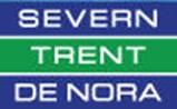 Severn Trent De Nora