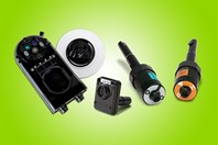 Single-Use Sensors: SmartSensors