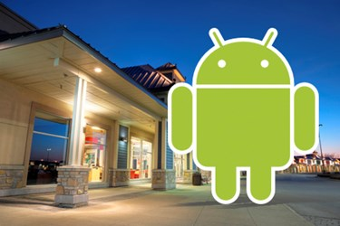 BSM-Android Retail