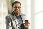 How Mobile Payments And Apps Are Changing The Game