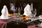 Restaurant And Hospitality IT News For VARs — March 4, 2014