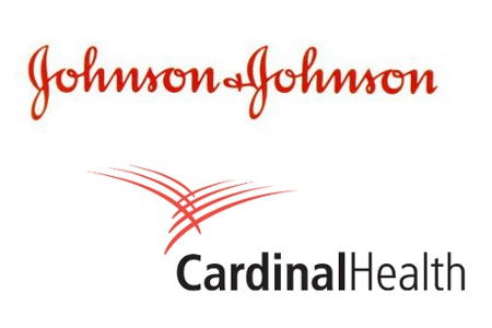 Cardinal health live forex charts real time free