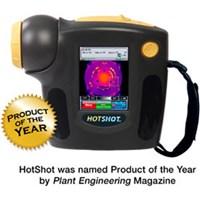 HotShot XL