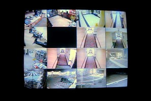 Access Control And Video Surveillance News From December 2015