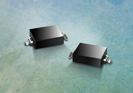Surface Mount Photodiode with Daylight Filter: ODD-900-001