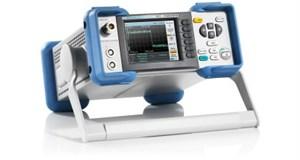 Power Meter and Power Sensors