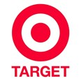 Target Adds In-Store Mapping To App