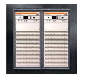 10,000 Watt RF Power Amplifier: 10000A225