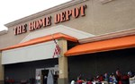 Home Depot Implements 3D Printers In Select Stores