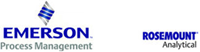Emerson Process Management, Rosemount Analytical