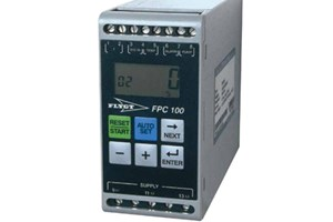 FPC 100 Automatic Pump Controller