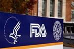 FDA Must Follow Congressional Procedures When Rescinding 501(k) Clearance