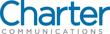 20140305142759ENPRNPRN-CHARTER-COMMUNICATIONS-LOGO-1y-1-1-1-1-1-1-1394029679MR