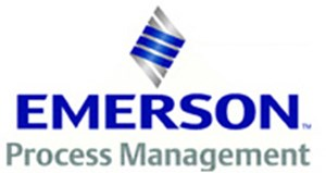 Emerson Process Management, Rosemount
