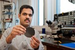 Graphene Paints A Corrosion-Free Future