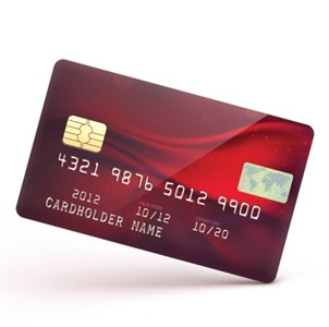 How Can You Help Your IT Merchant Clients Through The Consumer EMV Learning Curve?