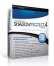 StorageCraft® ShadowProtect® Server™