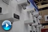Panasonic Video Cameras vidshot.jpg