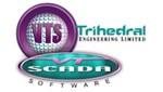 VTS Internet Client/Server
