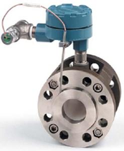 Concentration: Model 242 Flow Through Toroidal Conductivity Sensor