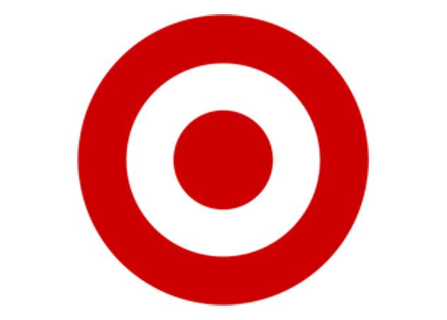 target loss prevention