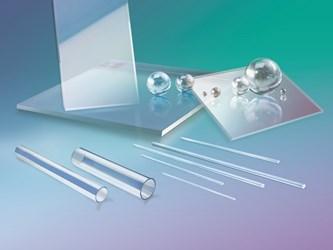 DSI Introduces High Laser Damage Threshold (LDT)Coatings