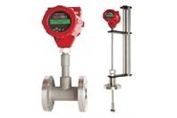 Sierra's InnovaMass iSeries Flow Meters Have Arrived!
