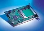 Raylink ISA Adapter