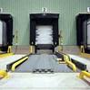 ThinMan Truck Leveler and Global Wheel-Lok(GWL) Restraint System