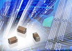 AVV699 CU Series Capacitors PR