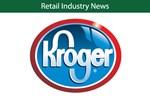 Kroger Wins For Food Temperature Innovation