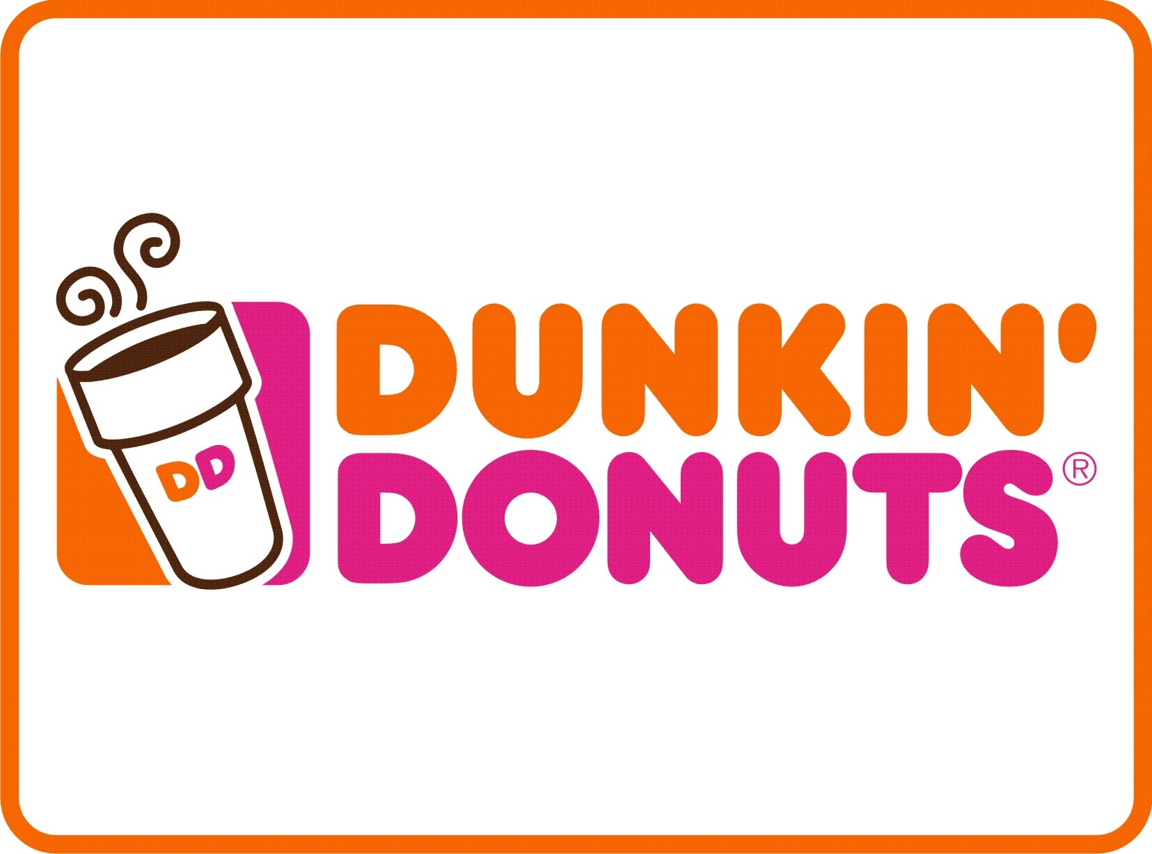 how does dunkin donuts build long term customer relationships Even though i would still choose dunkin donuts over starbucks, they do however do an excellent job incorporating their customer relationship management within their day to day successes like like reply.