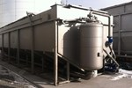 Dairy Collective Reaps Green Energy And Environmental Benefits With Anaerobic Wastewater Technology