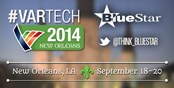 New VARTECH 2014 Solutions Sessions Will Provide Actionable Information