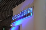 Advancements In Flow Meter Technologies
