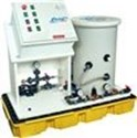 Constant Chlor® Plus MC4-50 Dry Calcium Hypochlorite Feeding System
