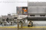 Used Bosch Vial And Ampoule Filling System