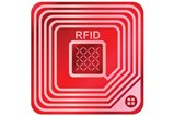 RFID's Value In Omni-Channel Inventory Management