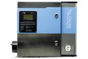 CT5200 Industrial Gas Analyzer