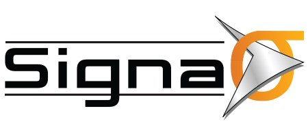 Radar Signature Analysis Software: Signa