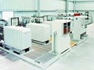 Feedwater Make-up Systems