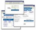 E-billing Service