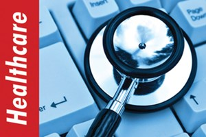 Healthcare IT Driven By The Patient
