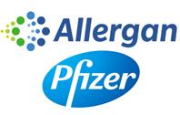 Allergan, Pfizer Merge In $160 Billion Tax Inversion Deal