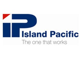 Island Pacific Global Retail Supply Chain Solutions