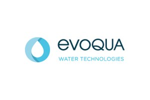Mobile Water Treatment Systems And Services