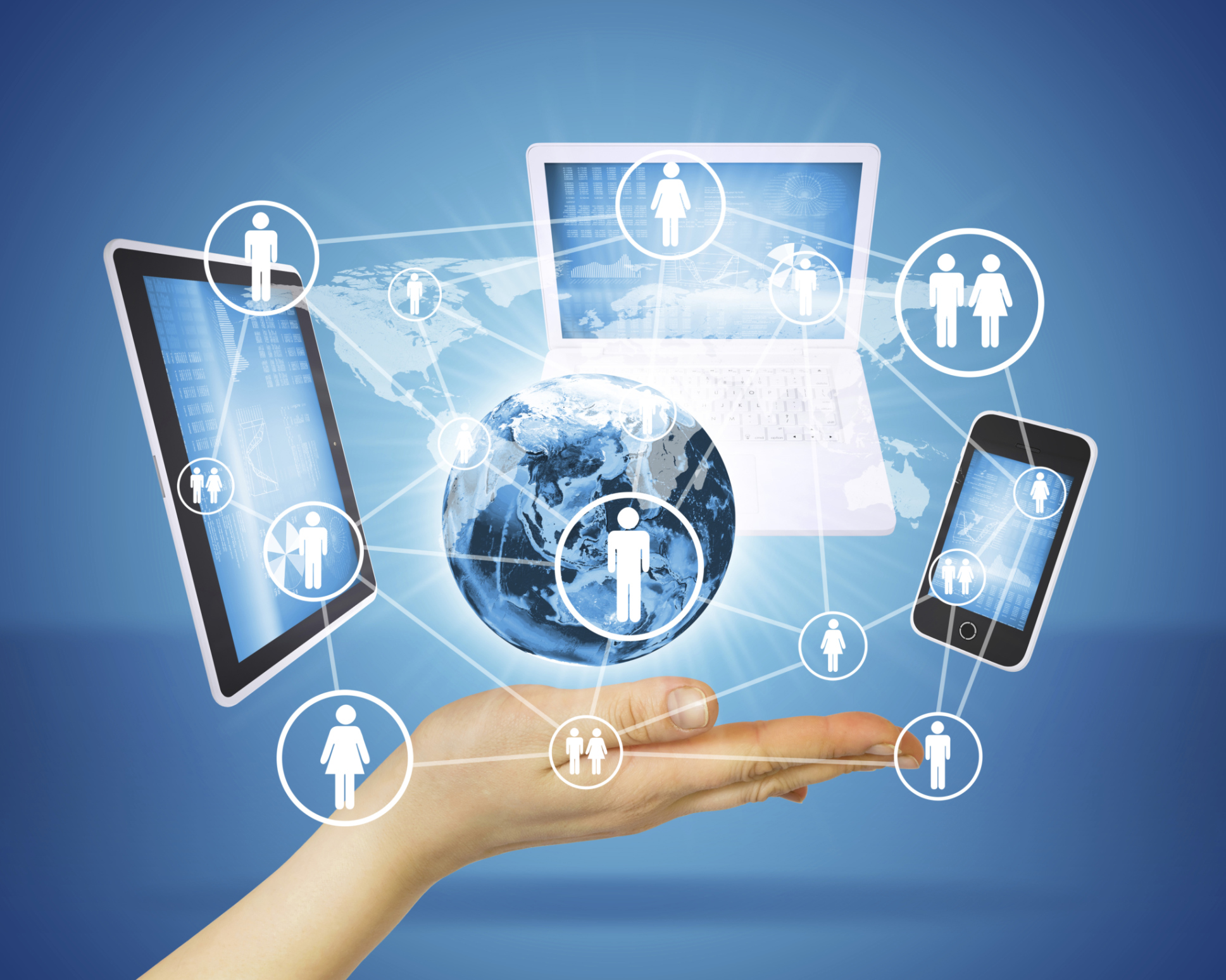 10 Steps To Finding The Right Mobile Device