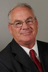 Steve Speer